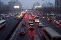 Пекин и Шанхай без визы