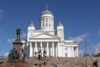 Генконсульство Финляндии: сроки оформления виз удлинились из-за обновления компьютерных систем