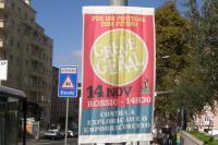 14 ноября: Всеобщая забастовка в Европе